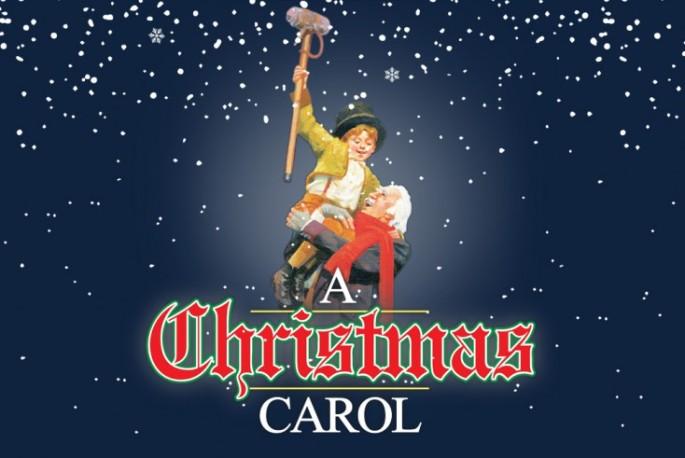 a-christmas-carol 2
