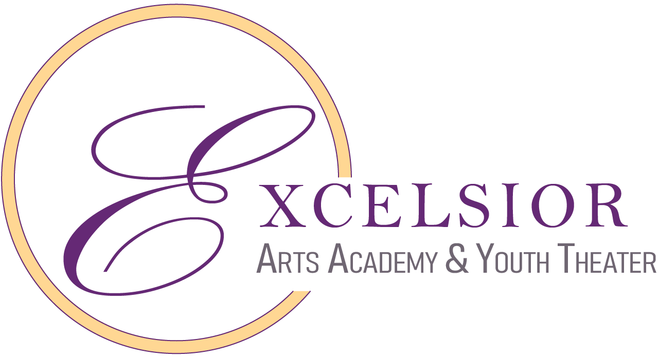 Excelsior Arts Academy & Youth Theater