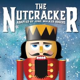 The Nutcracker SM Graphic